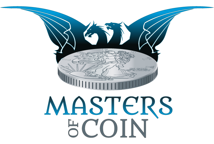 Masters of Coin